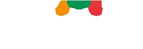 Affinity – Churches in Partnership logo