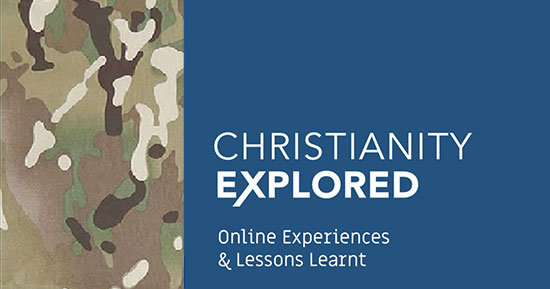 Christianity Explored Online Experiences and Lessons Learnt thumbnail
