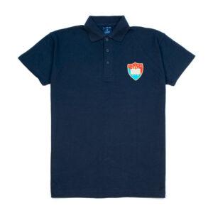 SASRA Polo Shirt