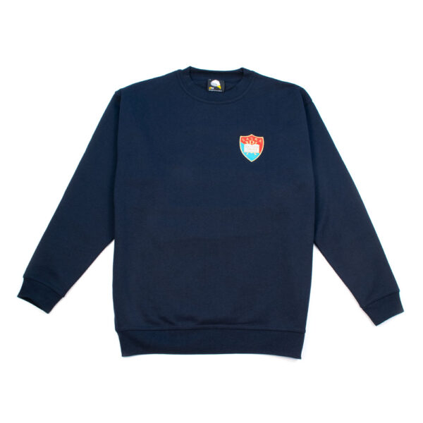 SASRA Sweatshirt